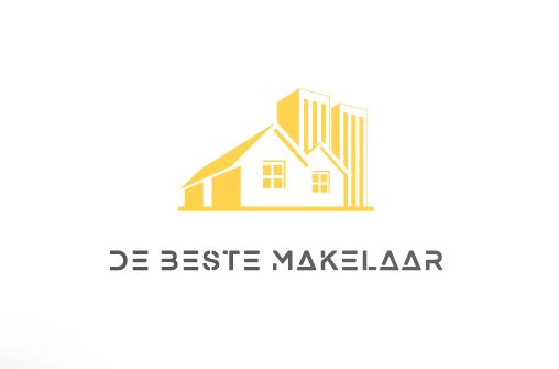 makelaar_makelaars_verkoopmakelaar_aankoopmakelaar_verhuurmakelaar_kosten_taxatie_huis_woning_woonhuis_verkopen_aankopen_verhuren